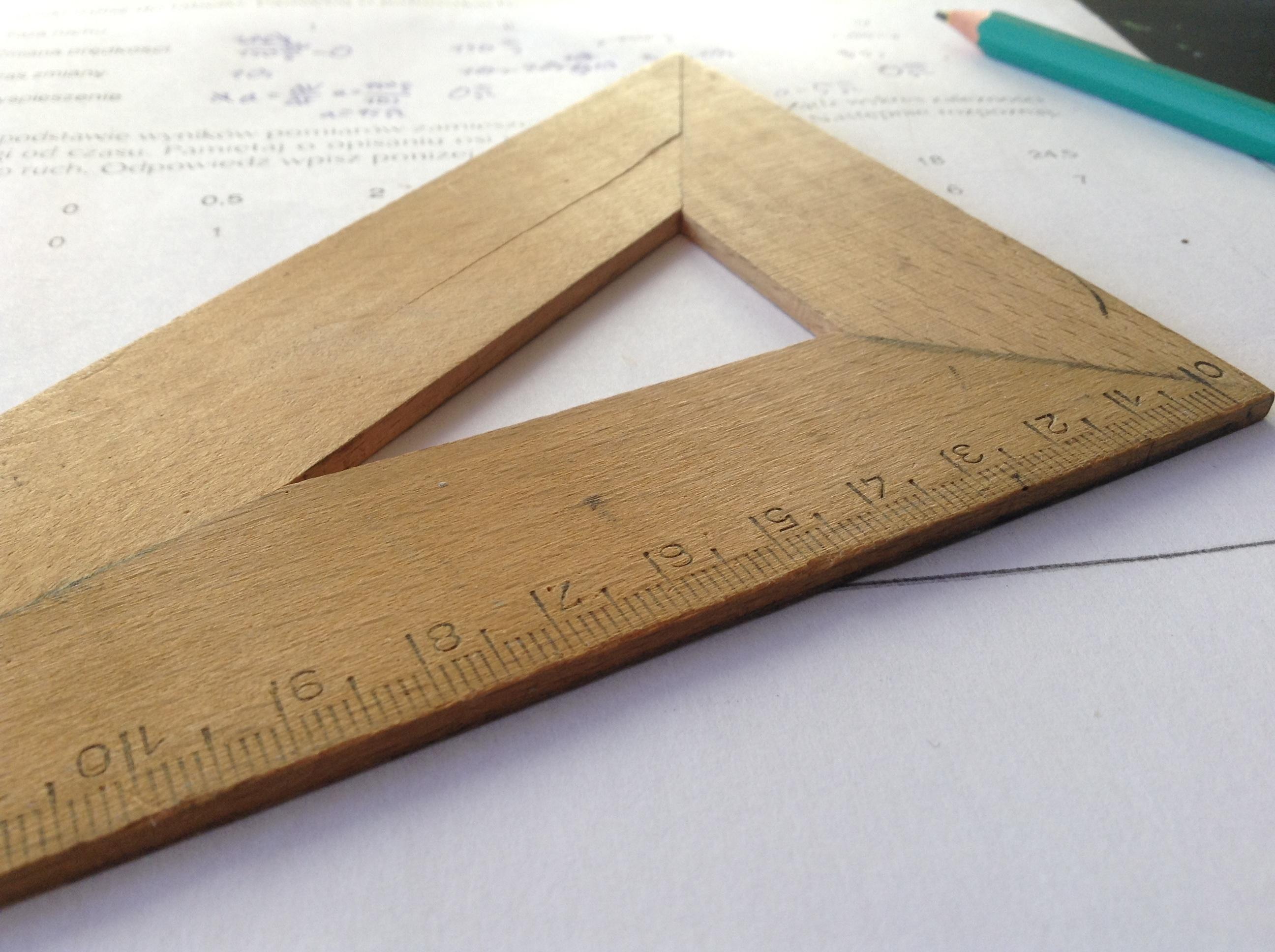 stem-ruler