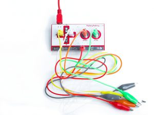 makey-makey-best-of-stem-2016