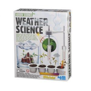 best science kit, stem 2016