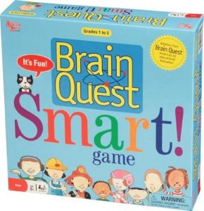 stem-toys-for-nine-year-olds-brain-quest