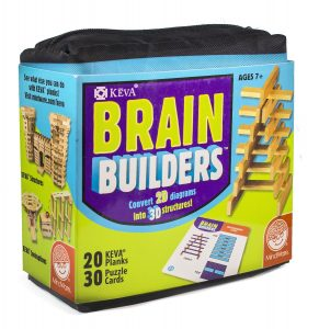 stem-toys-for-nine-year-olds-keva-brain