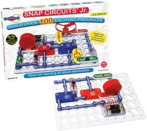 stem-toys-for-nine-year-olds-snap-circuits