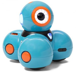 stem-toys-for-nine-year-olds-wonder-workshop-dash-robot