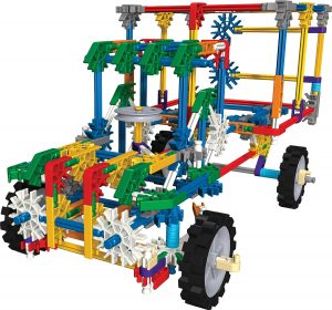 building-toys-knex