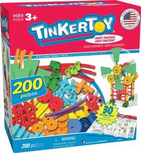 building-toys-tinkertoy