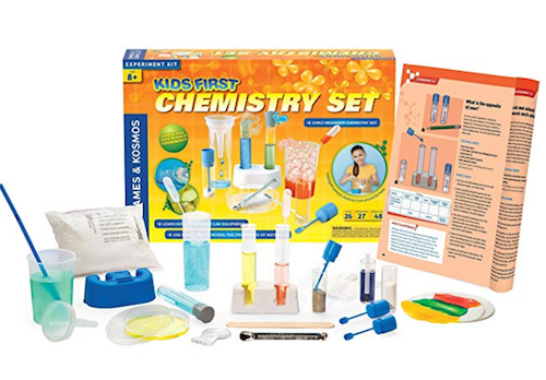 chemistry-set-science
