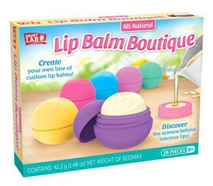 lip-balm-boutique-review