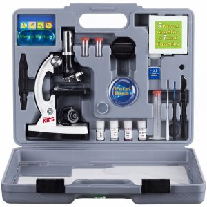 science-kits-amscope