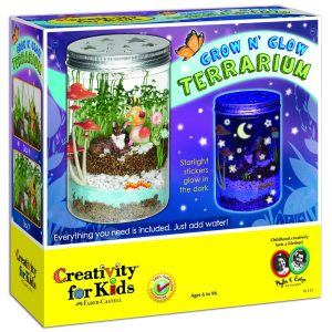 science-kits-glowterrarium