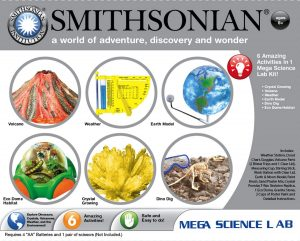 science-kits-smithsonian