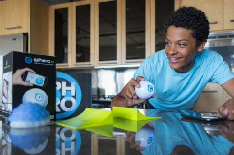 sphero 2.0 black friday deals