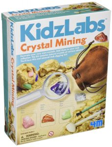 stem-toys-for-5-year-olds-4m-crystal-growing