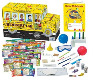 stem-toys-for-5-year-olds-magic-school-bus
