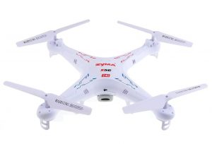 drones-for-kids-syma