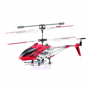 drones-for-kids-syma-s107