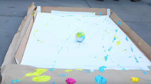 painting-with-sphero