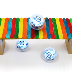sphero-bridge-activity