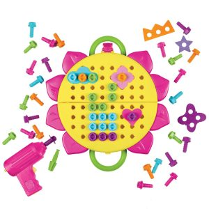 stem-toys-for-toddlers-flower-power-studio