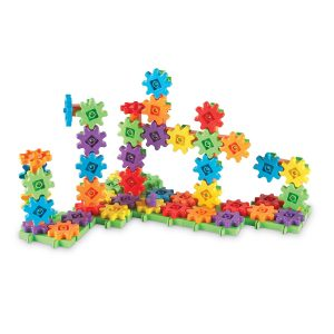 stem-toys-for-toddlers-gears