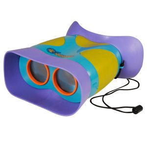 stem-toys-for-toddlers-kidnoculars
