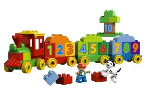 stem-toys-for-toddlers-number-train-building-set