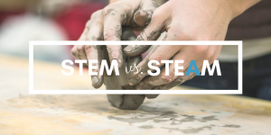STEM or STEAM?