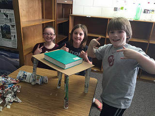 paper-table-stem-challenge