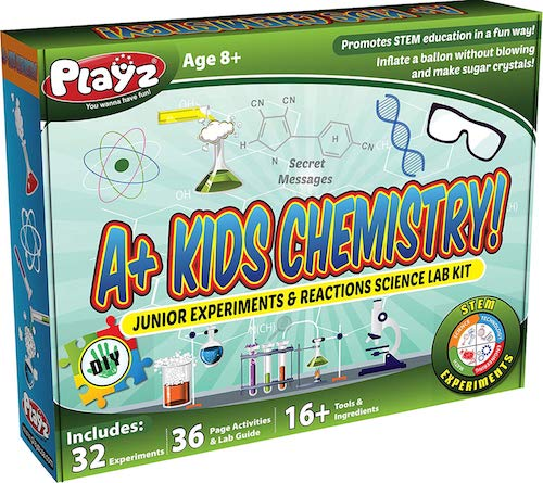 chemistry-kit-stem