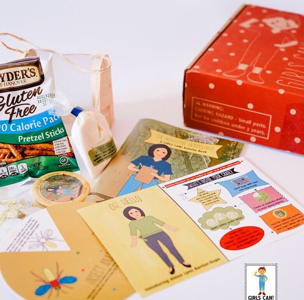 girls-can-crate-subscription-box