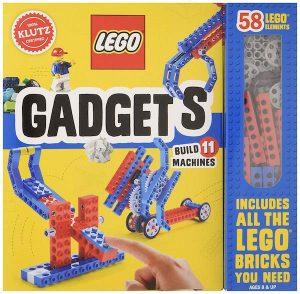 lego-gadgets