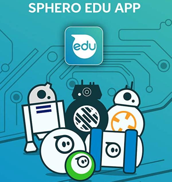 sphero-edu