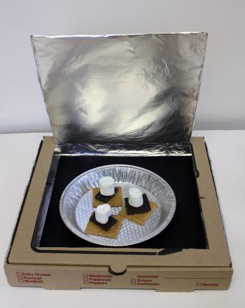 design-solar-cooker-350x440