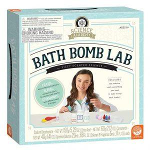 bath-bomb-lab
