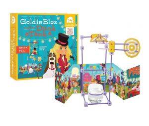 goldie-blox