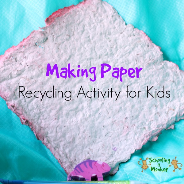 how-paper-is-recycled-f