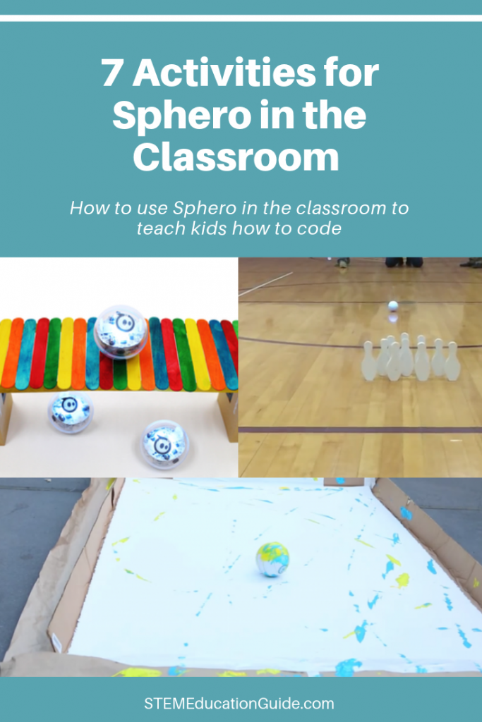sphero-activities-pin