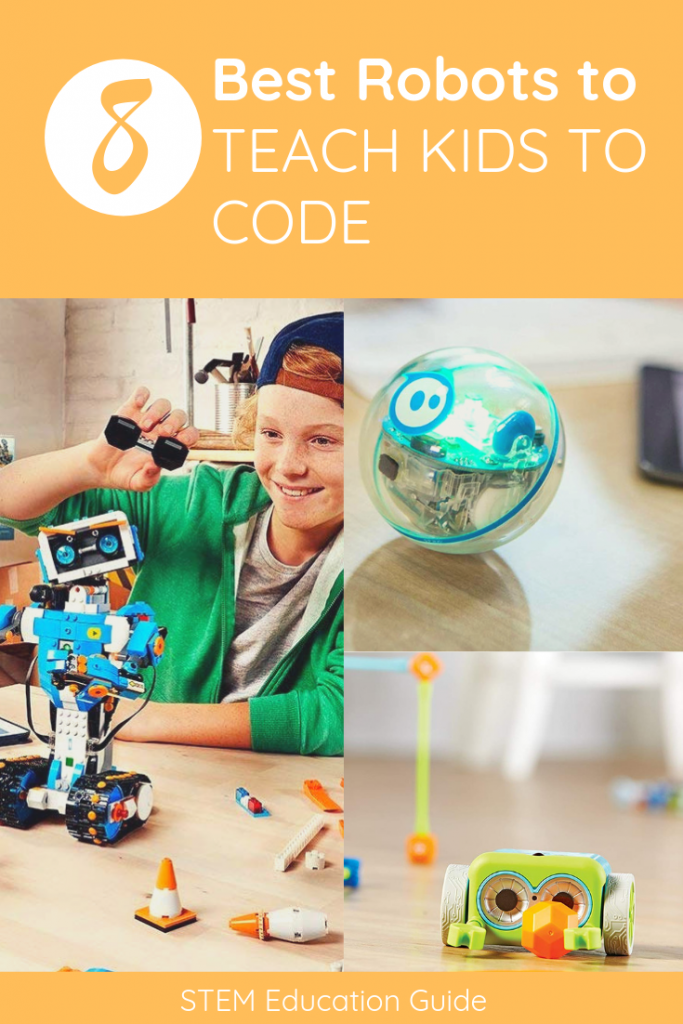 coding gifts