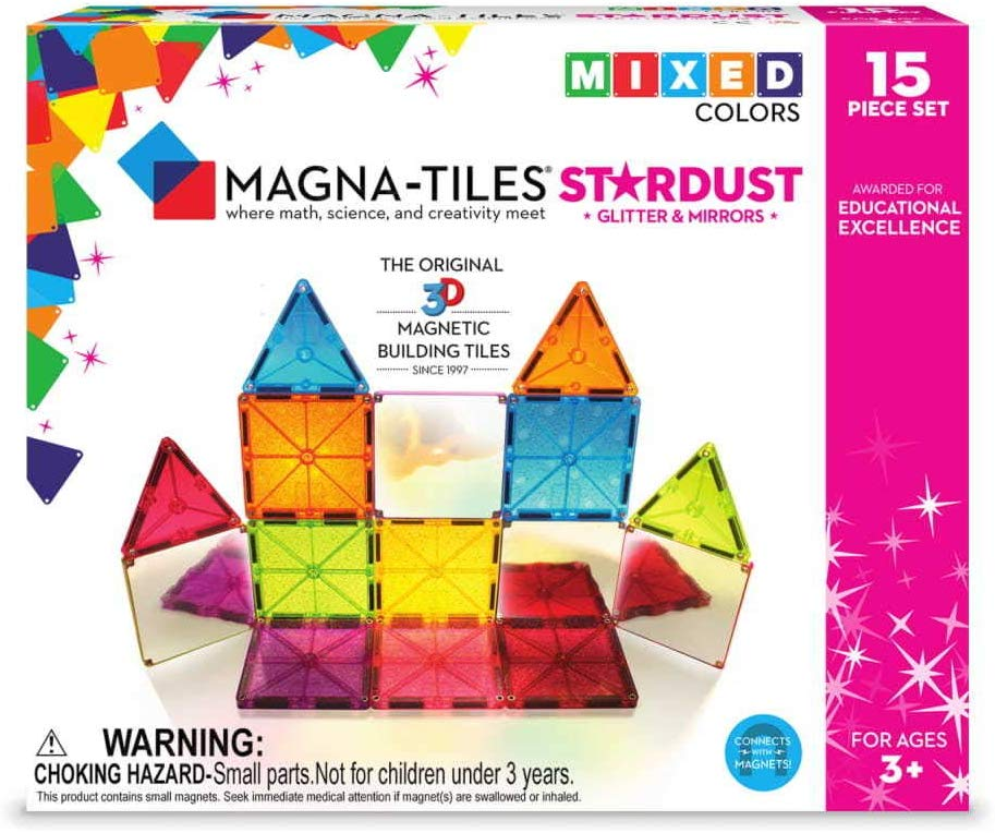The Best Black Friday Deals For Magna Tiles
