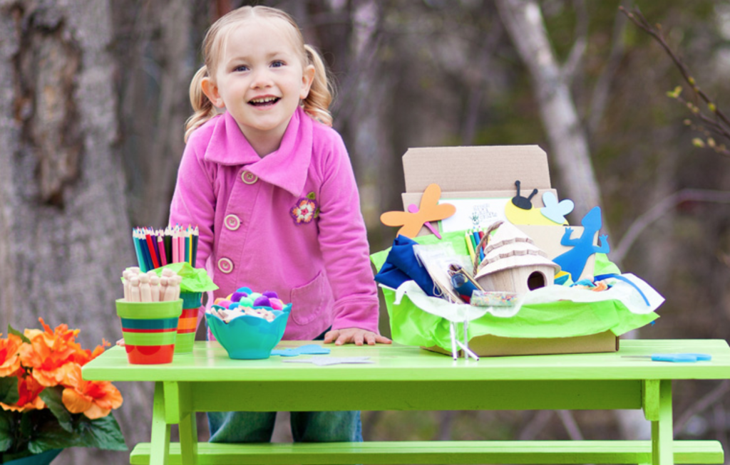 12 Awesome Stem Subscription Boxes For Kids Stem Education Guide