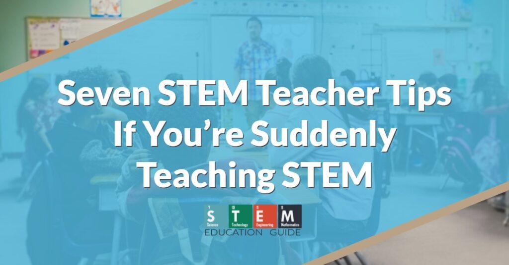 STEM-Teacher-Tips