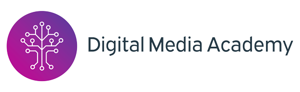 Digital Media Academy Tech Camps