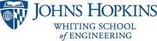 Johns Hopkins Engineering Innovation