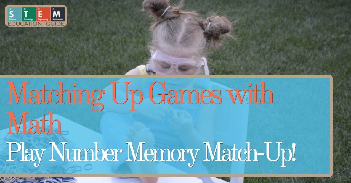 Math games for small kids