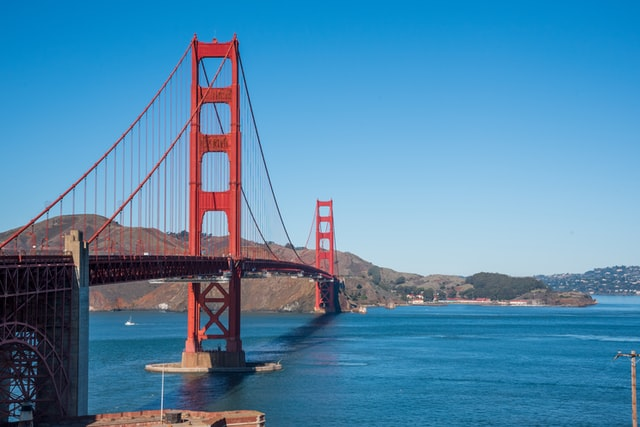 bridge engineering for kids
